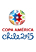 logo-coppa-america-2015