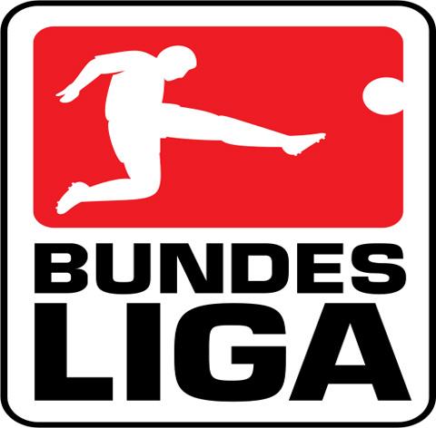 Pronostici Bundesliga 12 settembre