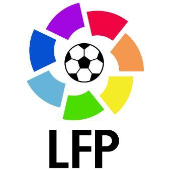 Pronostici Liga 30 agosto