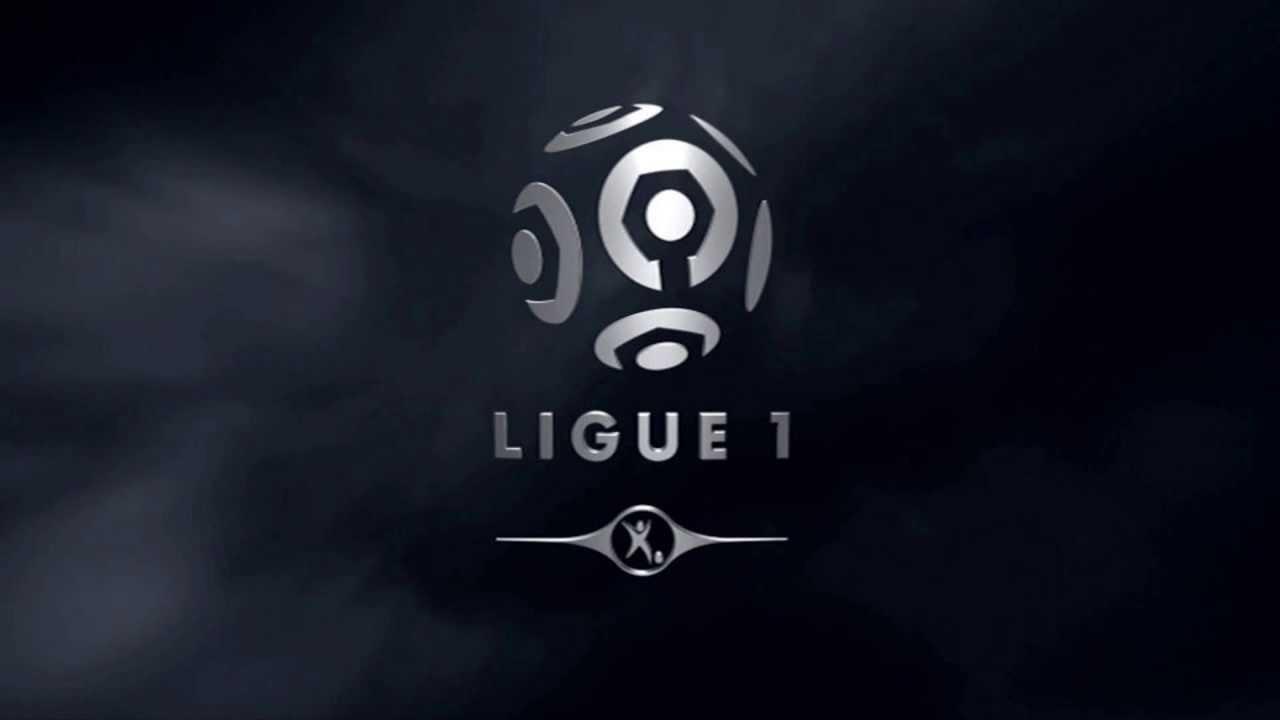 Pronostici Ligue 1 23 agosto
