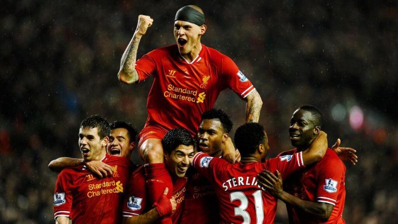 Pronostici Liverpool-West Ham