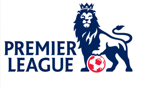 Pronostici Premier League 29 agosto