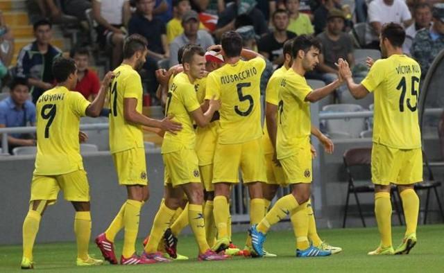 Pronostici Villarreal-Espanyol