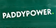 Bonus Paddy Power scommesse