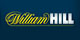 Bonus William Hill Scommesse