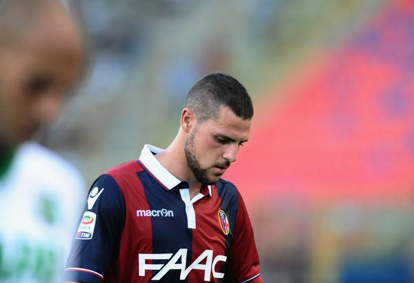 Pronostici Bologna-Udinese