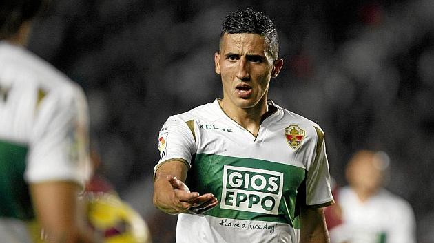 Pronostici Real Betis-Deportivo La Coruna