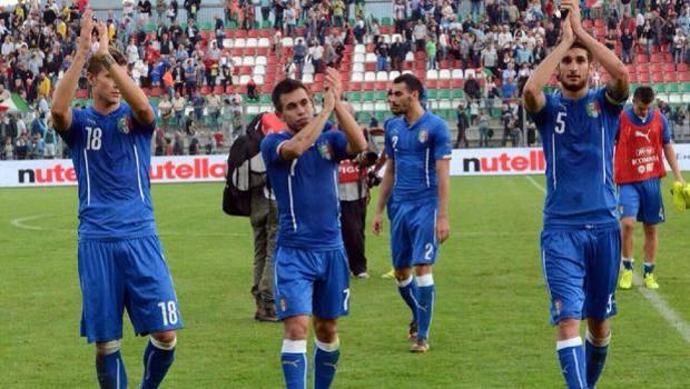 Pronostici Serbia-Armenia