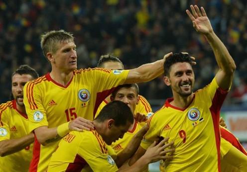 Pronostici Ungheria-Romania