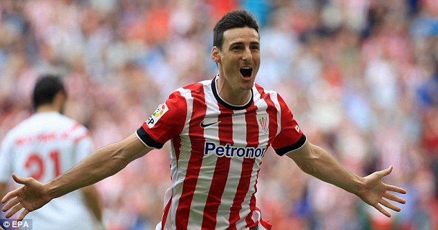 Pronostici Athletic Bilbao-Gijon