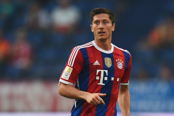 Pronostici Eintracht Francoforte-Bayern Monaco