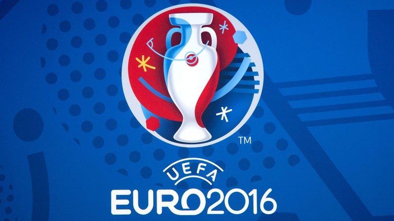 Pronostici Qualificazioni Euro 2016