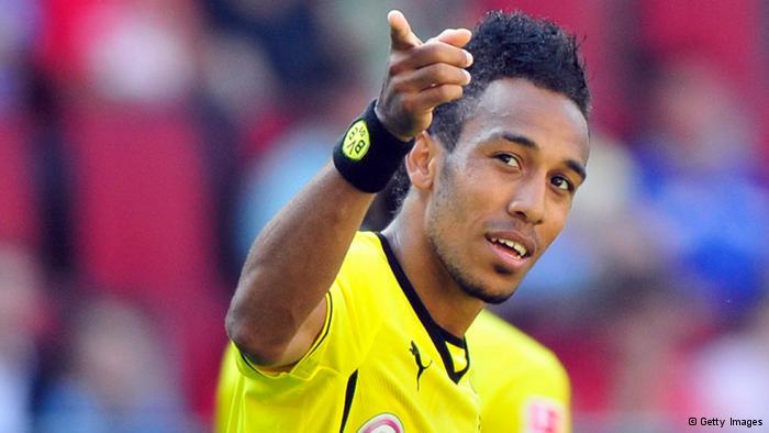 Pronostici Werder Brema-Borussia Dortmund