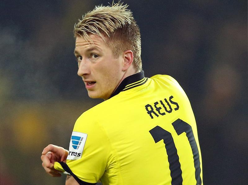 Pronostici Amburgo-Borussia Dortmund