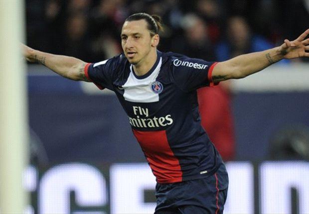 Pronostici Angers-PSG