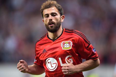 Pronostici Bayer Leverkusen-Schalke 04
