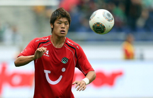 Pronostici Hannover-Hertha Berlino