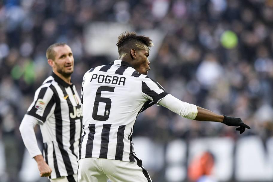 Pronostici Juventus-Manchester City
