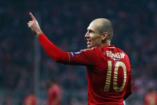 Pronostici Schalke 04-Bayern Monaco