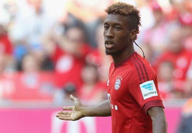 Pronostici Borussia Moenchengladbach-Bayern Monaco
