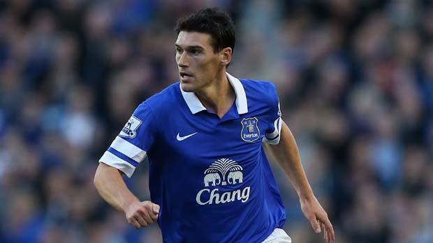 Pronostici Everton-Leicester