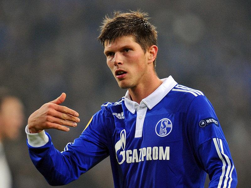 Pronostici Schalke 04-Hannover