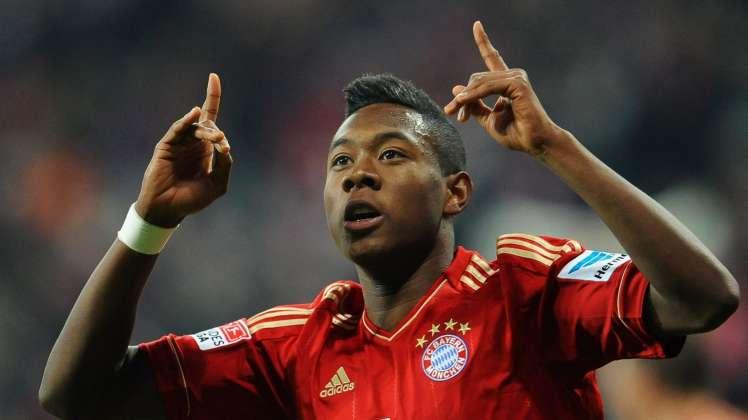 Pronostici Amburgo-Bayern Monaco