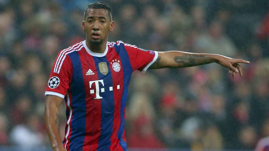 Pronostici Bayern Monaco-Hoffenheim