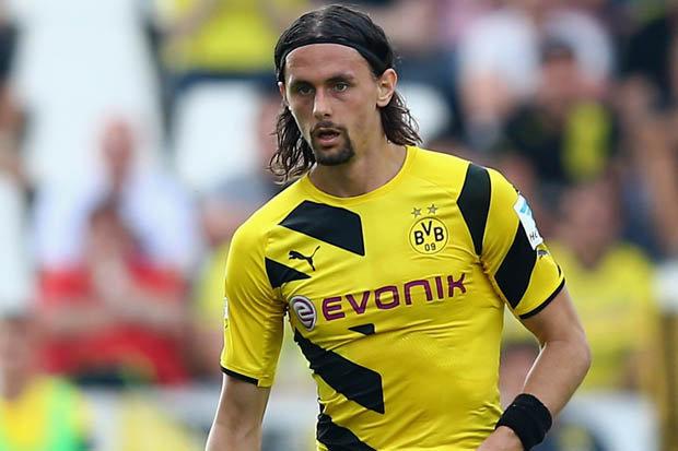 Pronostici Borussia Dortmund-Ingolstadt