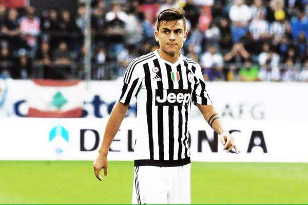 Pronostici Chievo-Juventus