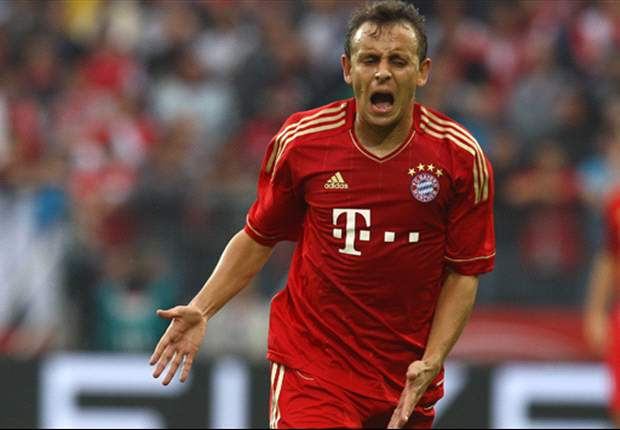 Pronostici Bayer Leverkusen-Bayern Monaco