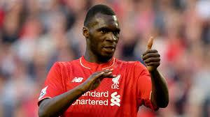 Pronostici Leicester-Liverpool