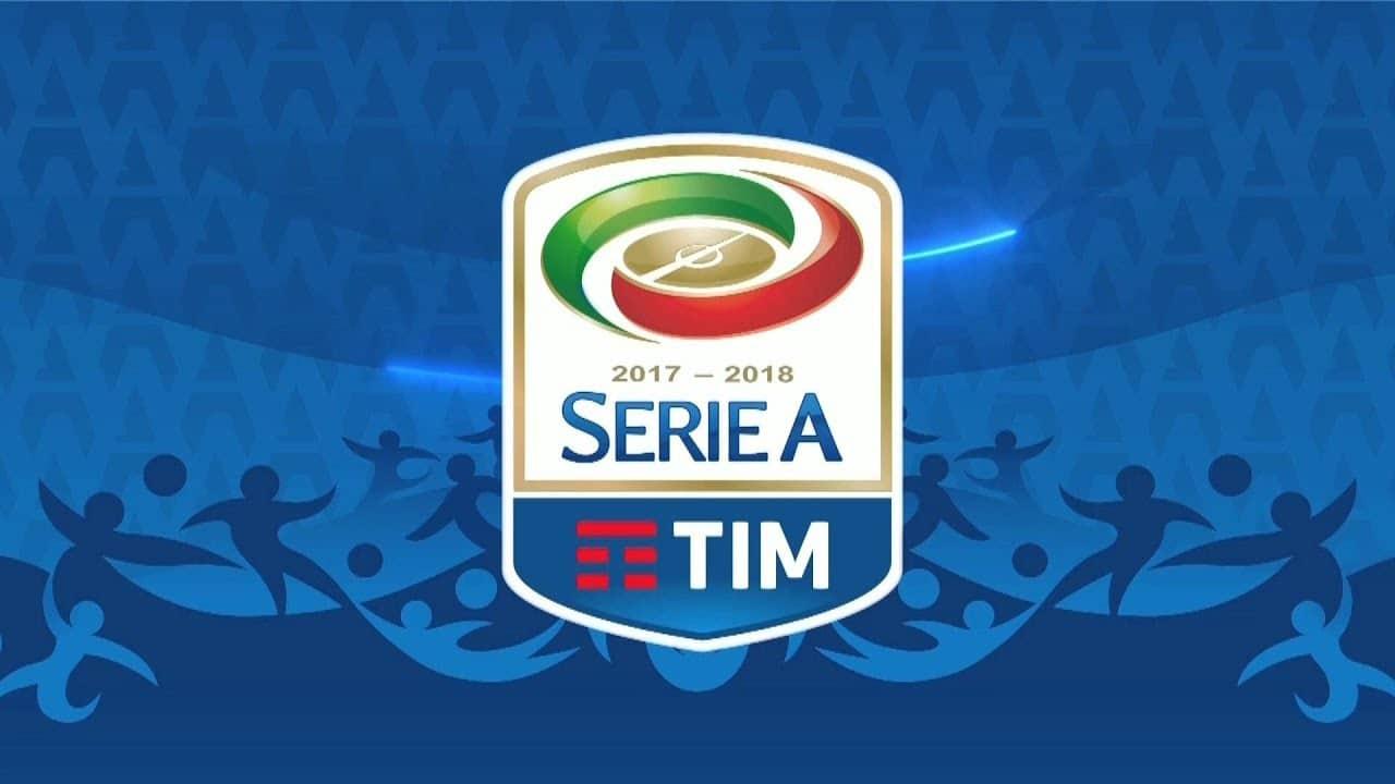 f1f0d306b7 Dopo la parentesi europea con le partite di Champions ed Europa League  torna il campionato e di conseguenza la nostra rubrica sui pronostici Serie  A. Su ...