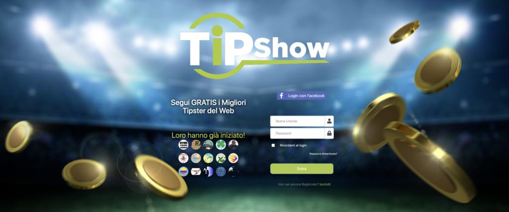 Tipster tennis telegram 2020